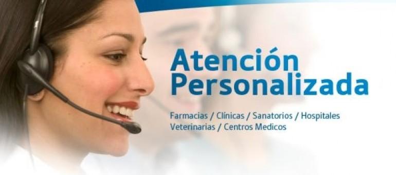 Atencion_personalizada